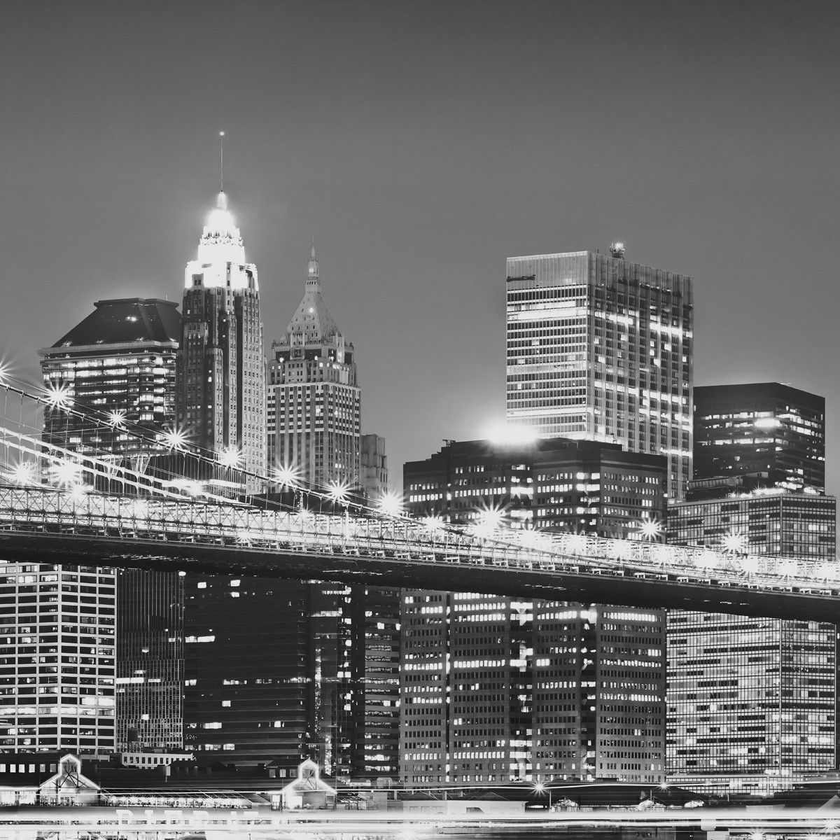 Panoramic wall murals image collections home wall decoration ideas bridge nyc panoramic wall mural brooklyn bridge nyc panoramic wall mural amipublicfo image collections amipublicfo Gallery